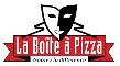 catalogues La Boîte à Pizza