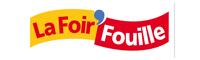 catalogues La Foirfouille