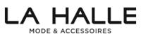 catalogues La Halle