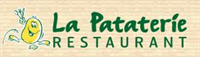 catalogues La Pataterie