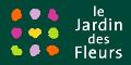 catalogues Le Jardin des Fleurs