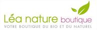 catalogues Léa Nature