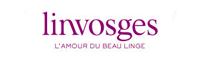 catalogues Linvosges
