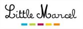 catalogues Little Marcel