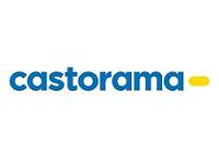 catalogues Castorama
