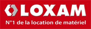 catalogues Loxam