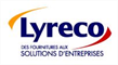 catalogues Lyreco