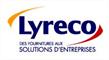 catalogues Lyreco