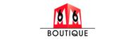 catalogues M6 Boutique