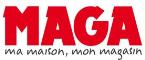 catalogues Maga-meubles