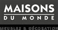 catalogues Maisons du Monde