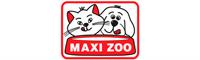 catalogues Maxi Zoo