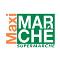catalogues Maxi Marché