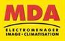 catalogues MDA
