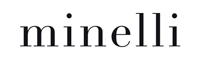 catalogues Minelli