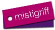 catalogues Mistigriff