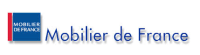catalogues Mobilier de France