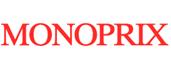 catalogues Monoprix