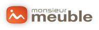 catalogues Monsieur Meuble