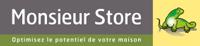 catalogues Monsieur Store