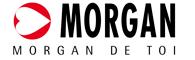 catalogues Morgan