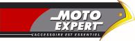 catalogues Moto Expert