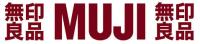 catalogues Muji