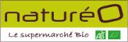 catalogues Natureo