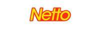 catalogues Netto