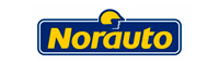 catalogues Norauto