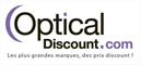 catalogues Optical Discount