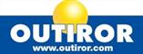 catalogues Outiror