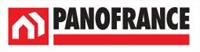 catalogues Panofrance