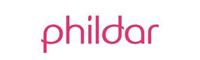 catalogues Phildar