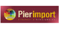 catalogues Pier Import