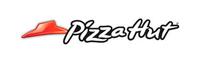 catalogues Pizza Hut