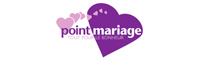 catalogues Point Mariage