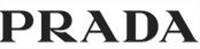 catalogues Prada