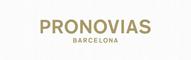 catalogues Pronovias