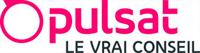 catalogues Pulsat