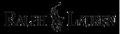 catalogues Ralph Lauren