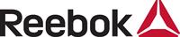 catalogues Reebok