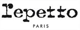 catalogues Repetto