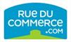 catalogues Rue du commerce