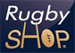 catalogues Rugby Shop