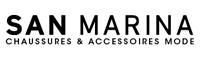 catalogues San Marina