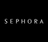 catalogues Sephora