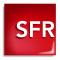 catalogues SFR