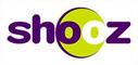 catalogues Shooz