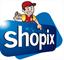 catalogues Shopix